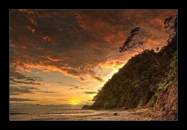 ¨Los Sueños¨ Playa Herradura Costa Rica.