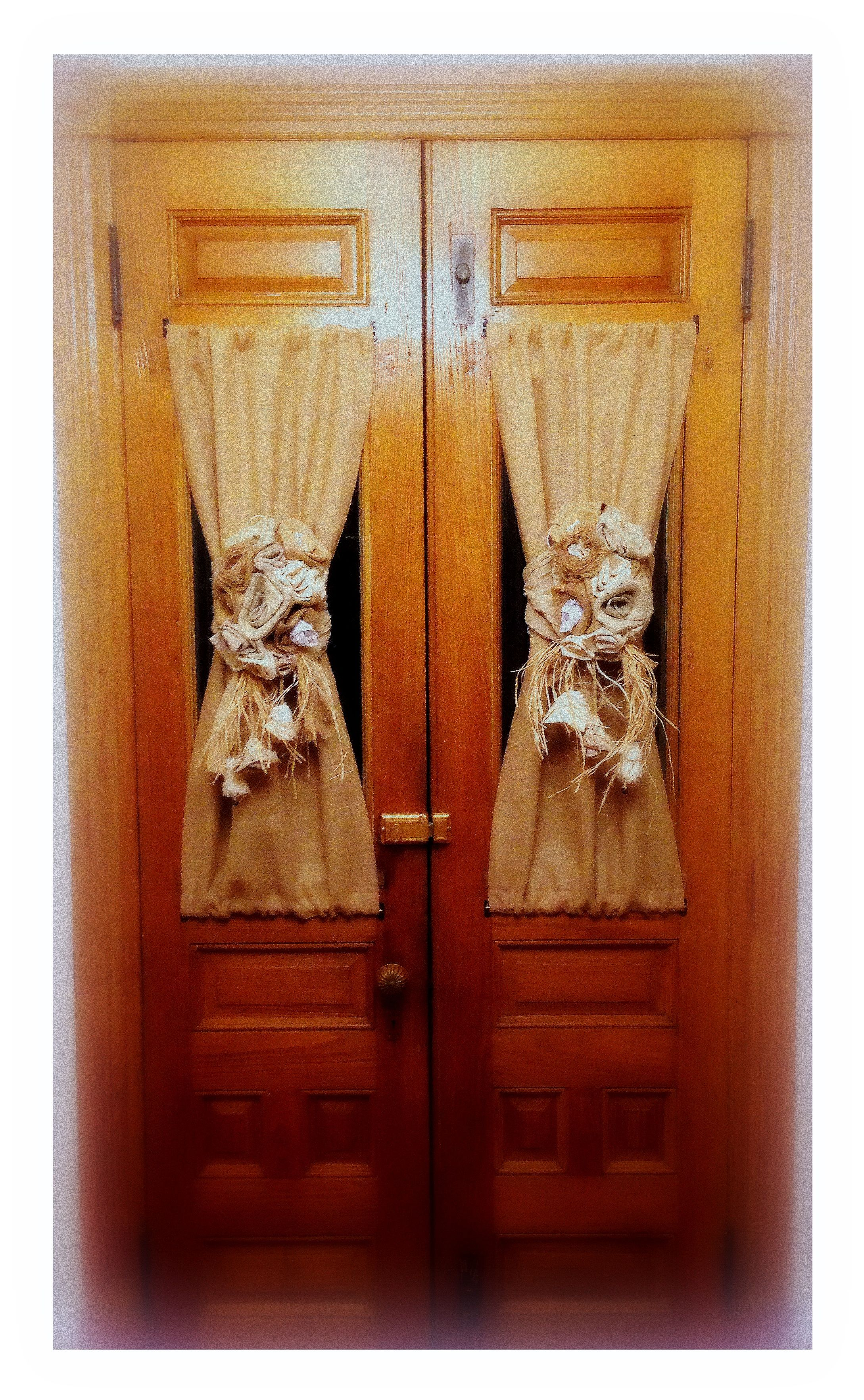 curtain swing rod ideas rods net home interior french hinged memsaheb door on and arm delightful impressive