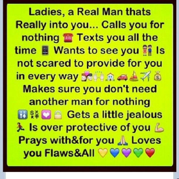 You Better Preach Quotes With Images You Better Preach Ladies