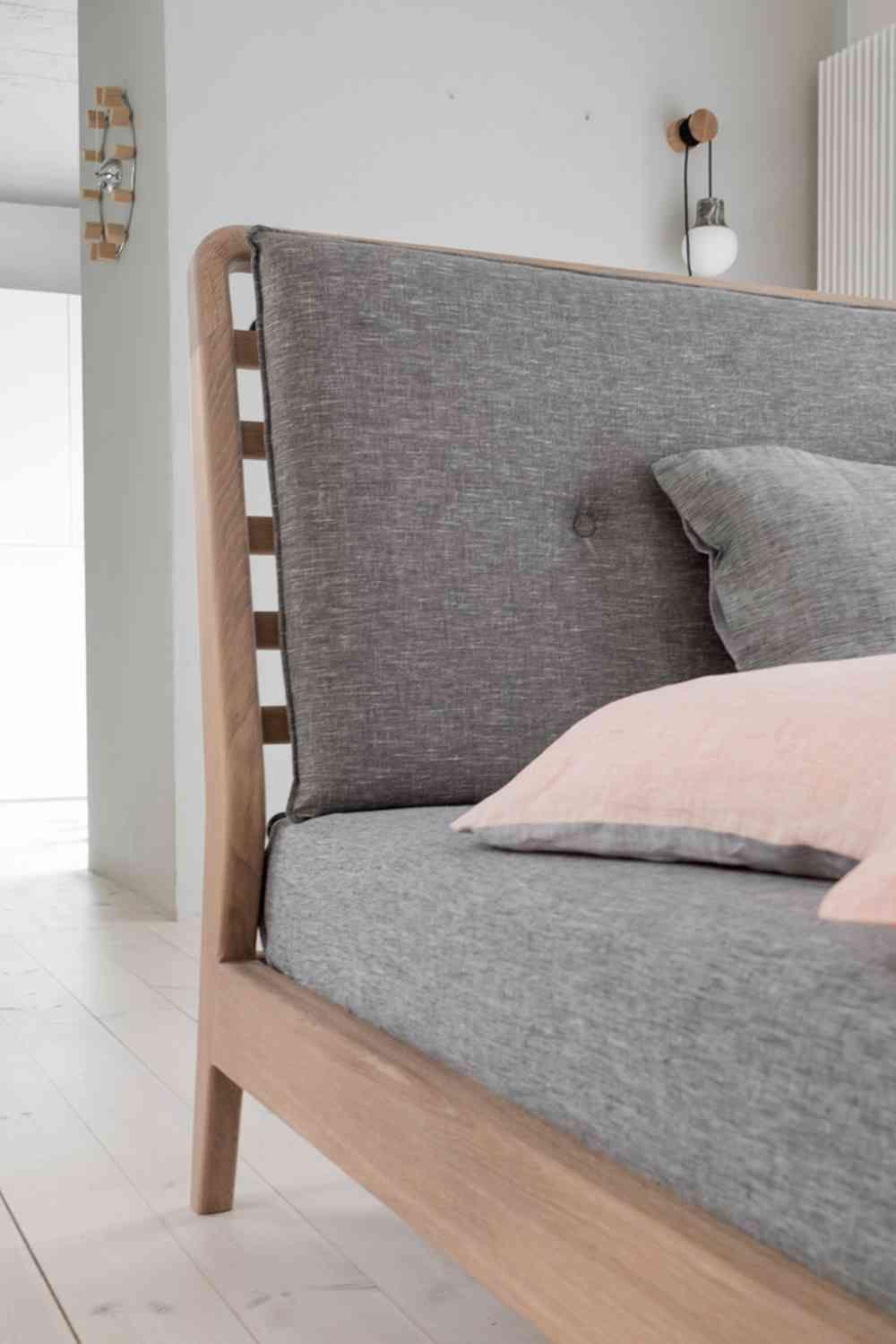 Bed Furniture, Furniture Design, Furniture Ideas, Bedroom Bed, Master  Bedrooms, Metal Beds, Bed Ideas, Bed Frames, Lofts
