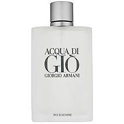 Giorgio Armani - Acqua Di Gio Pour Homme  sephora   Men perfume ... 538bc65552
