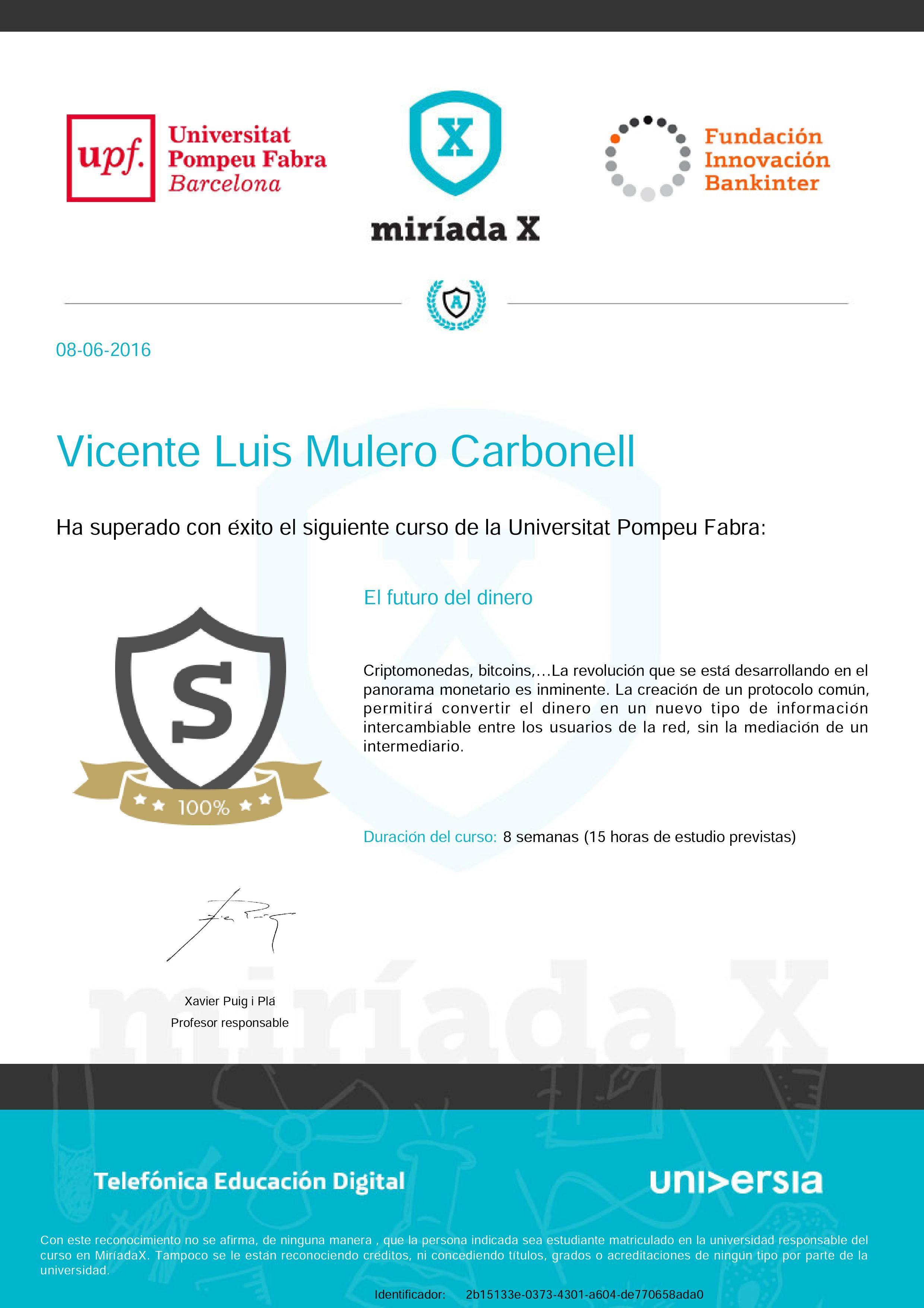 Único Reanudar El Logro Ilustración - Plantilla Curriculum Vitae ...