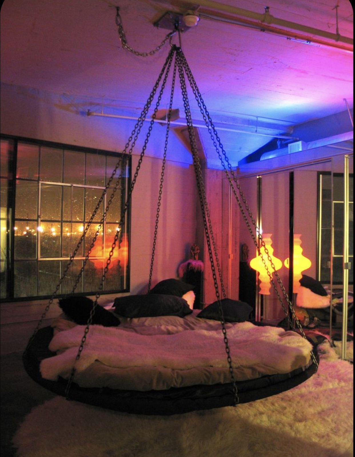 75 Rad Teen Room Ideas & Photos