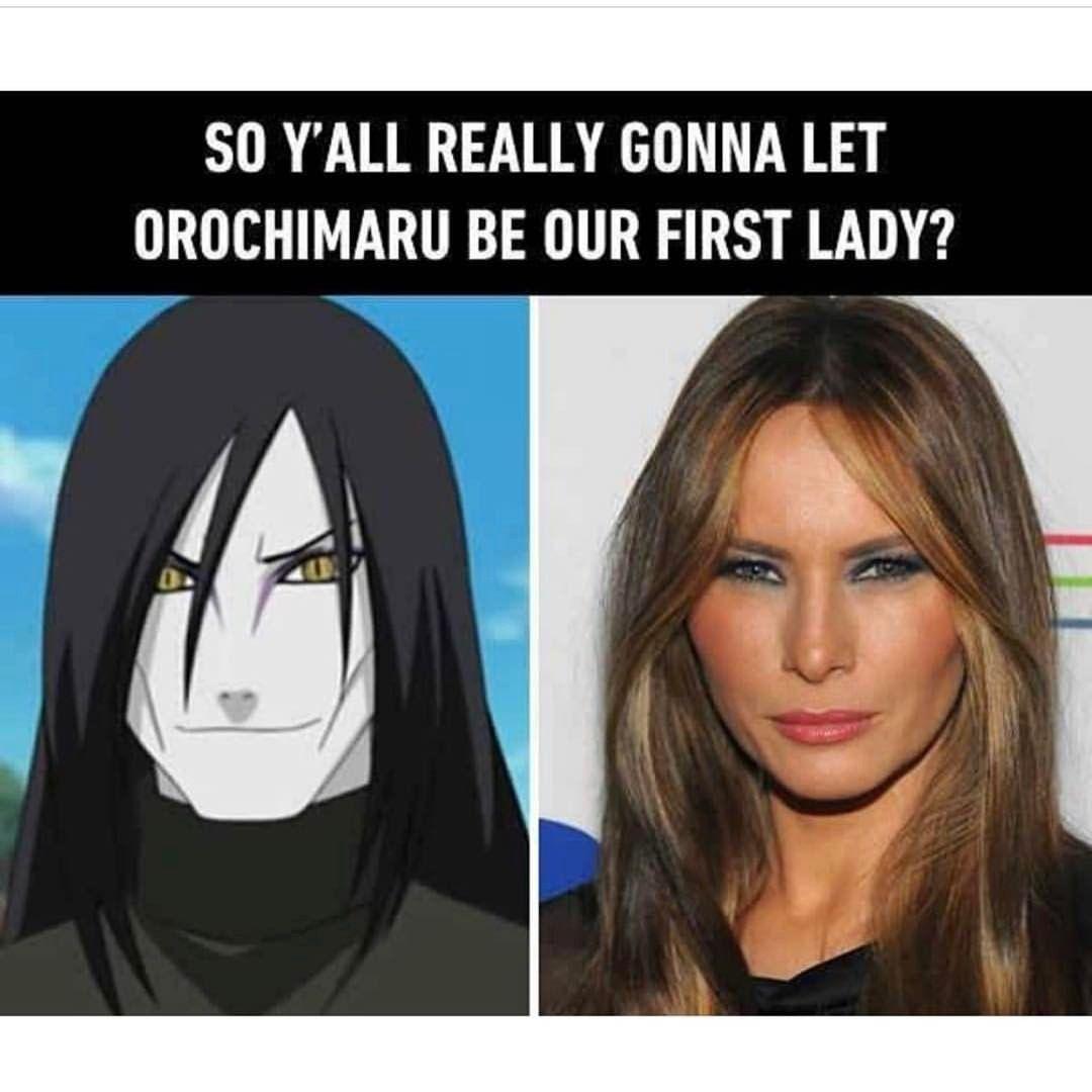 Pin by Ники on Naruto | Naruto, Funny naruto memes, Naruto funny