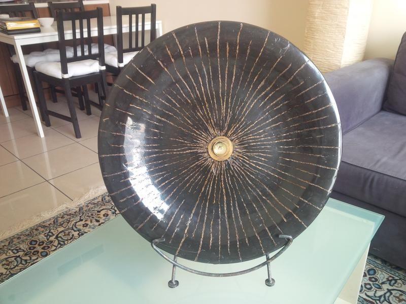 Dubizzle Dubai Home Decor Accents Decorative Plate From The One Accent Decor Home Decor Home