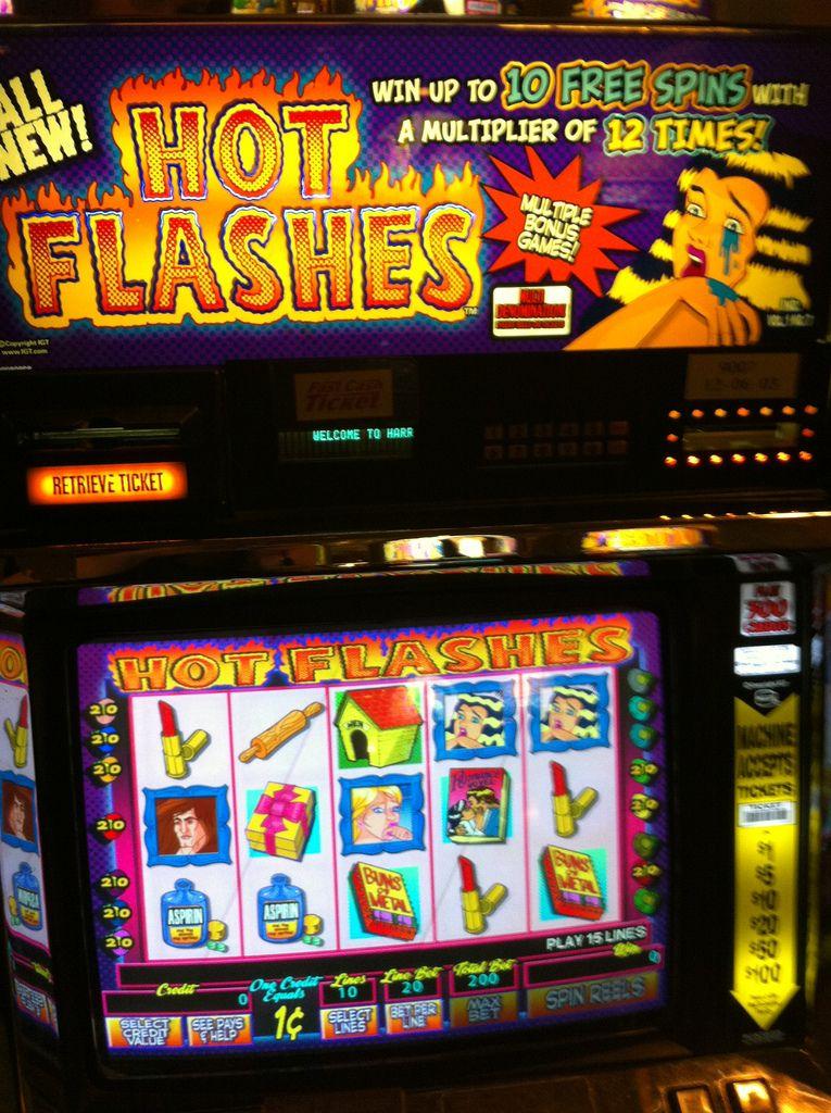 Pin on free slot machine games