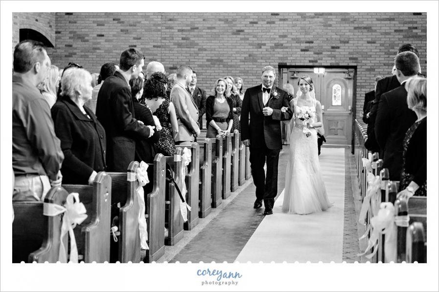 outdoor wedding ceremony sites in akron ohio%0A Wedding