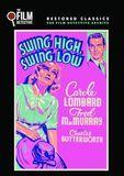 Download Swing High, Swing Low Full-Movie Free