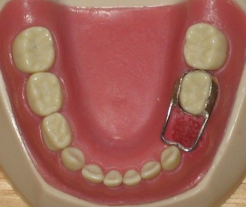 Jordan Von Seht-Family Dentistry of South Austin | I