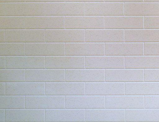 Subway Tile Finish Shower Wall Panels Onyx Solid Surface Shower Wall Panels Shower Surround Panels Shower Wall