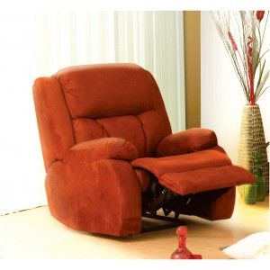 Buy Furniture Kolkata Recliners Recliners Sofas Single Seater Recliner Double Seater Recliner Home Theatre Living Room Recliner Buy Furniture Online Recliner