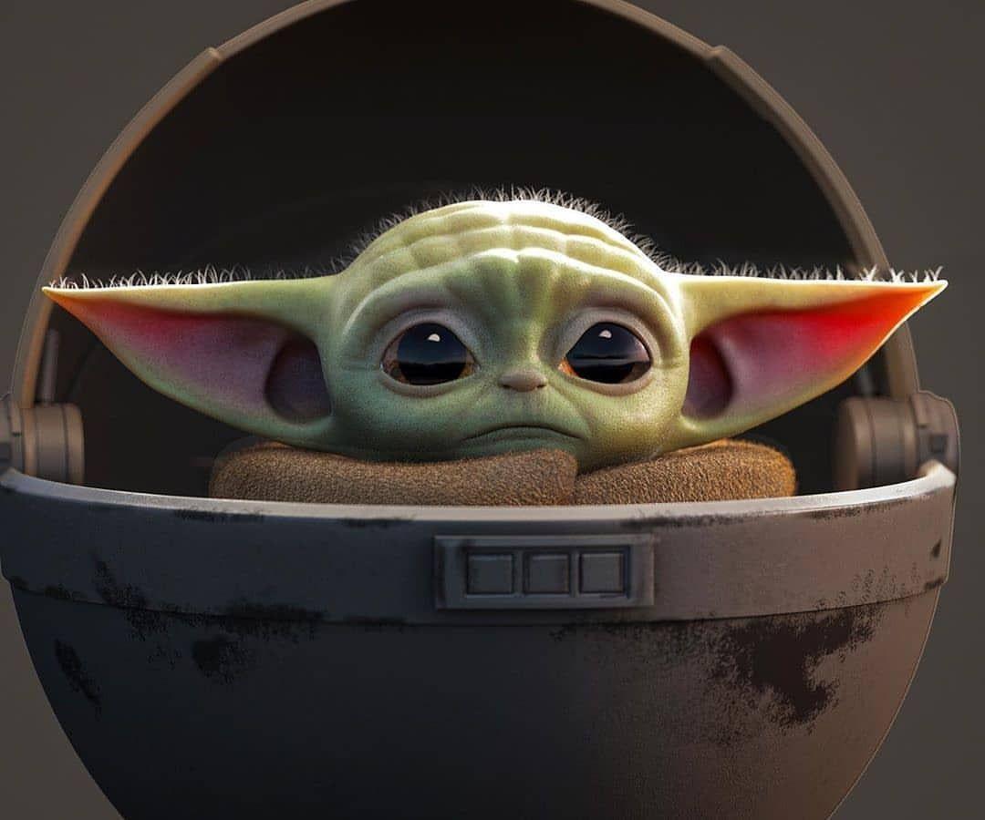 Comics Stuff Repost Guzzsoares Sorry Star Wars Characters Yoda Yoda Drawing Star Wars Baby