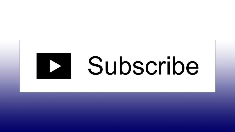Like Button Youtube Black Free Black Youtube Subscribe Square Button Png Download By Alfredocreates 291 In 2020 Free Black Free Youtube Subscribe