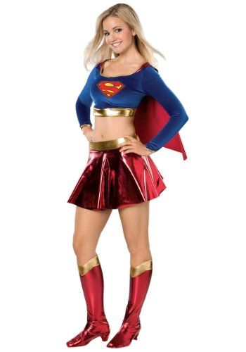 Halloween costume ideas for teen girls #Halloween #costumesforteens - halloween costume girl ideas