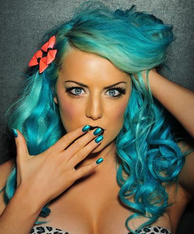 "Listen to Diabetes Podcast Inspired By Katy Perry""http://www.blogtalkradio.com/divatalkradio1/2012/07/10/diabetes-roundtable-inspired-by-katy-perry"