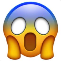 Takeaways Tomorrows Vegas And The Hangover Of 2020 Scared Emoji Emoji Emoji List