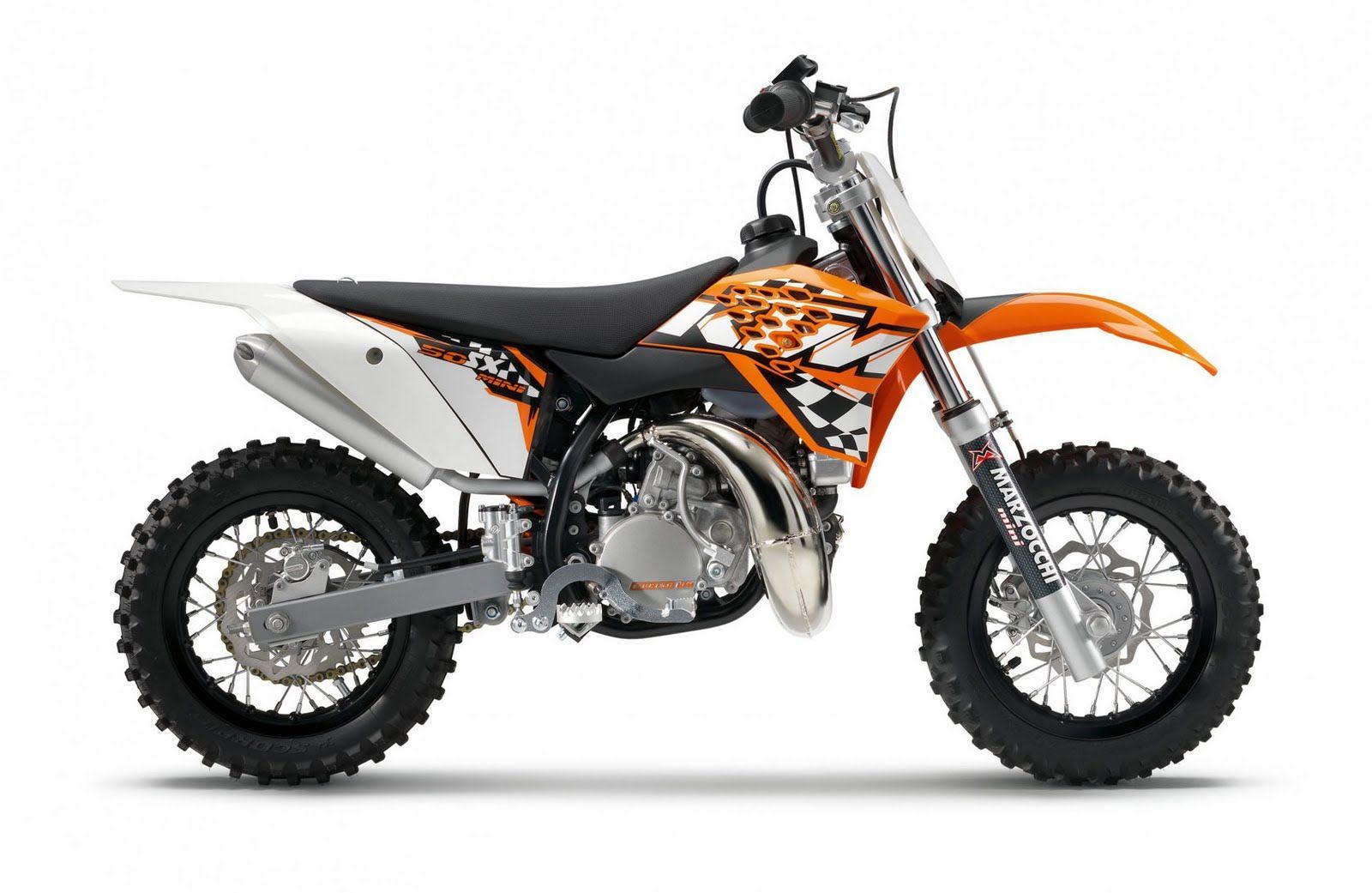 Ktm 50 Sx Fotos Y Especificaciones Tecnicas Ref 99198 Dirt Bikes For Kids Ktm Ktm Dirt Bikes