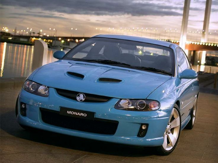 Click here to download in HD Format >>       Holden Monaro Australia V8 Wallpape…