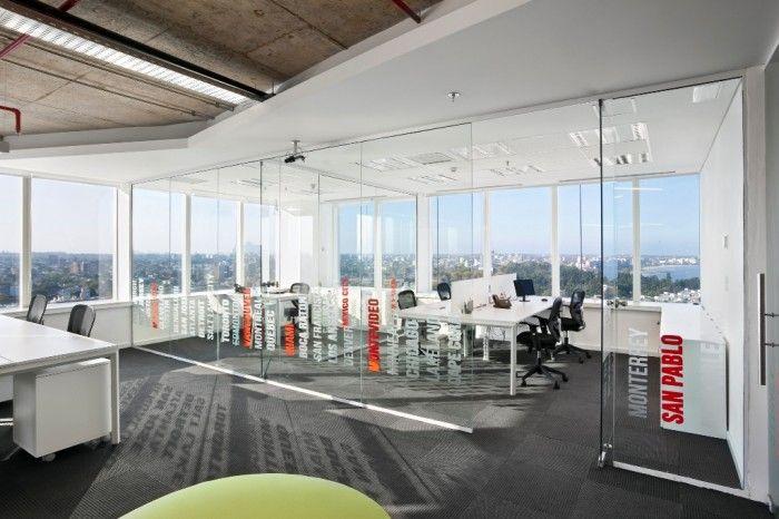 Tremendous 17 Best Images About Collaboration Space On Pinterest Business Largest Home Design Picture Inspirations Pitcheantrous