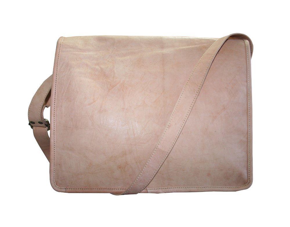 20caae5fa6 Vintage Leather 15