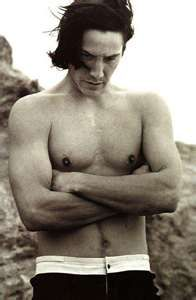 Finest Keanu Reves Naked Photos