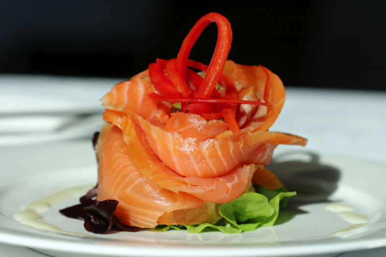 Our seasonal menus offer Sydney's inner west diners the best in fresh Australian seafood. Relax and unwind as you dine on some of the most succulent #seafood around and revel in beautiful harbour views. http://dedes.com.au/reservations