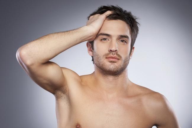 TOP 10: Los países con hombres más sensuales - Nuestro Rumbo