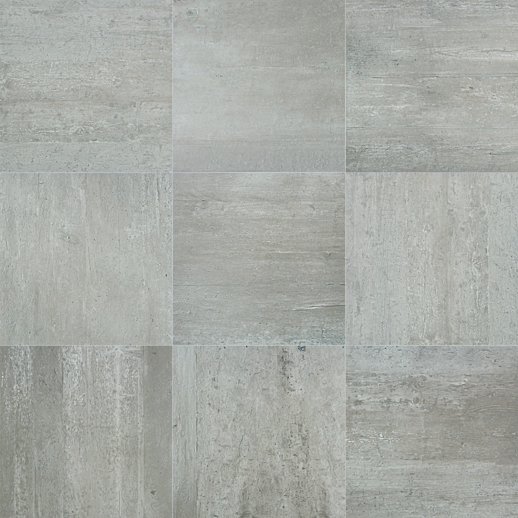 porcelain tiles from the Wood2 collection in DUST, by http