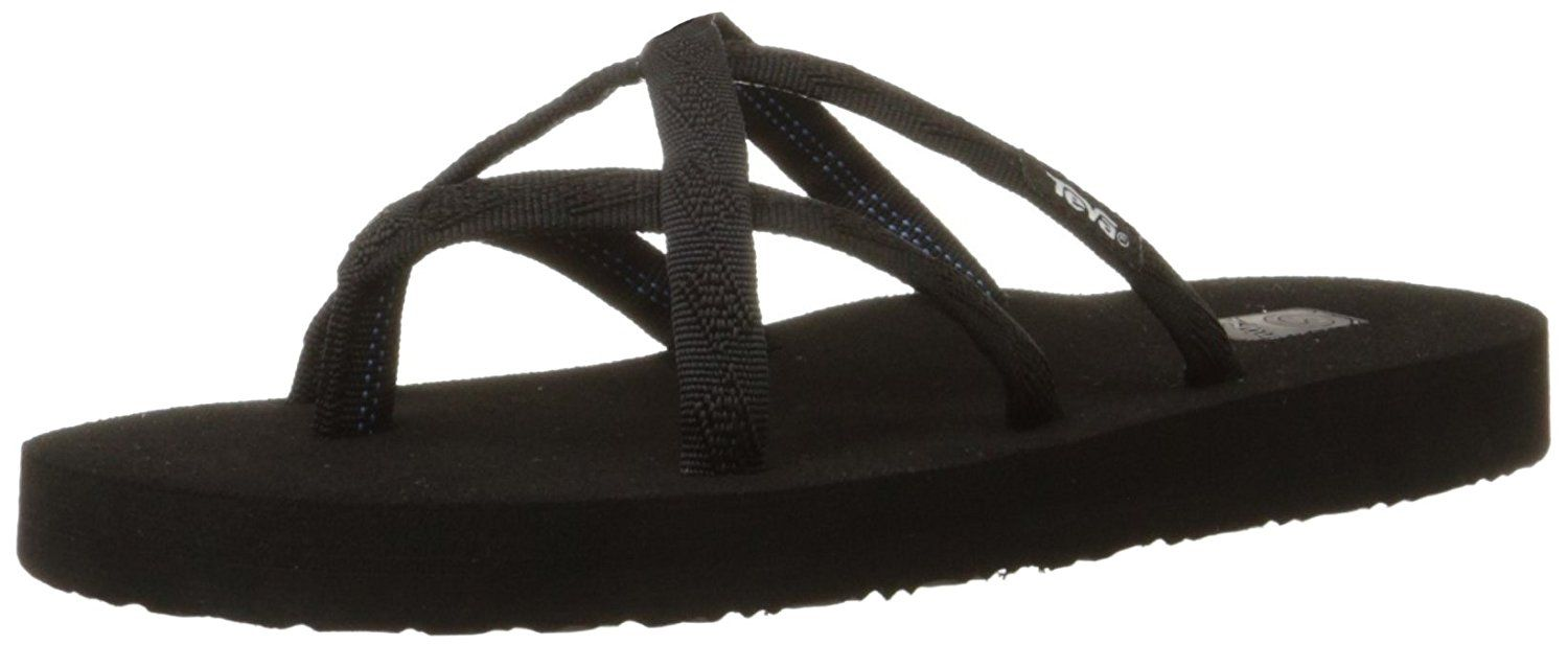 e79c7d4097a Teva Women s Olowahu Flip-Flop     Find out more details by clicking the  image   Teva sandals
