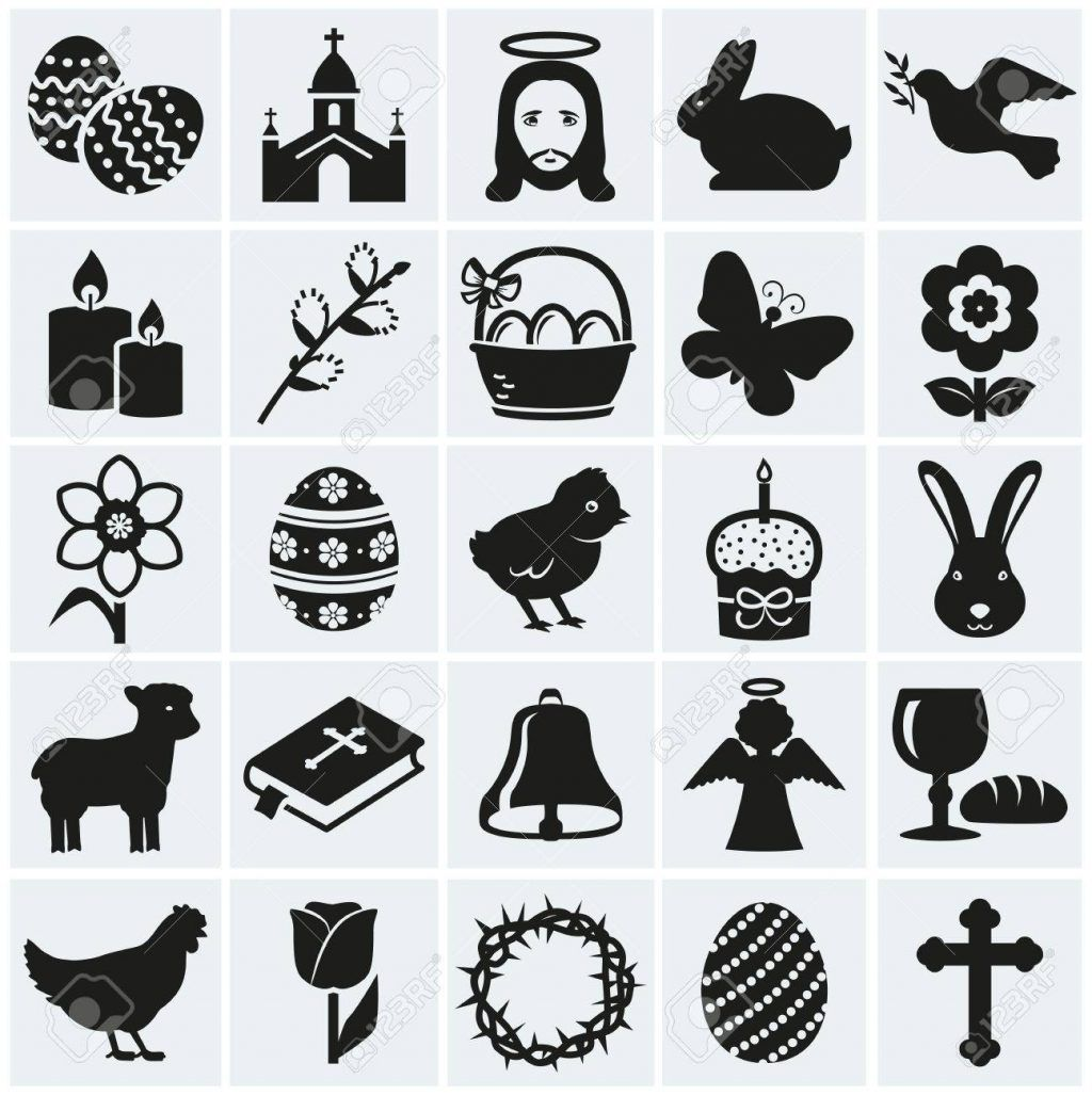 Uncategorized Uncategorized Easter Symbols Anding Their History Of Traditions Symbolsfree Powerpoint Traditionseas Christian Images Church Logo Easter Symbols