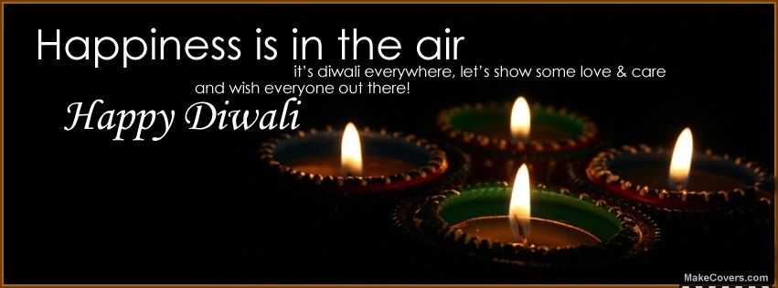 Diwali facebook covers for your facebook timeline diwali diwali 2014 greetings deepavali sms wallpaper quotes fb cover pages m4hsunfo