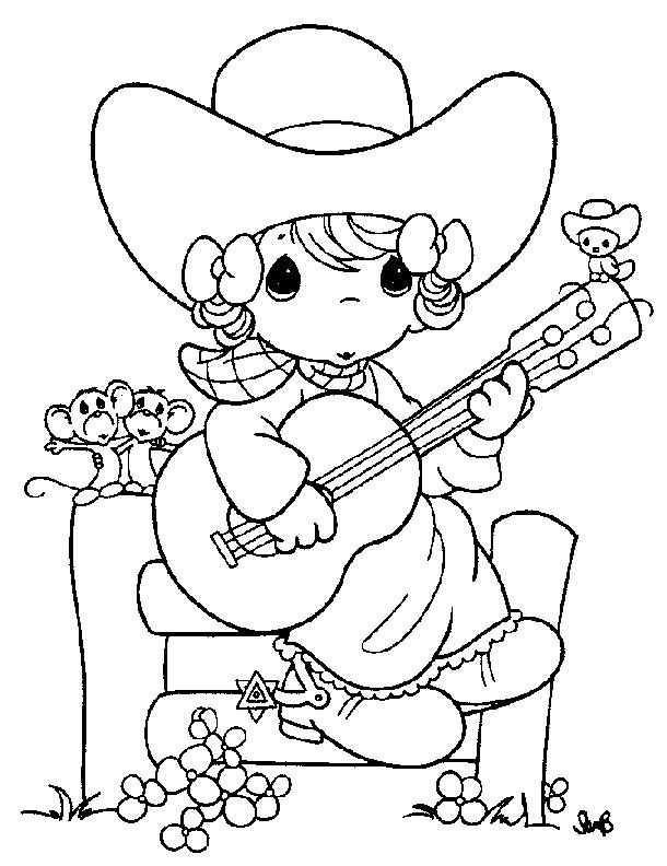 precious moments boy and girl coloring pages gianfreda 55836