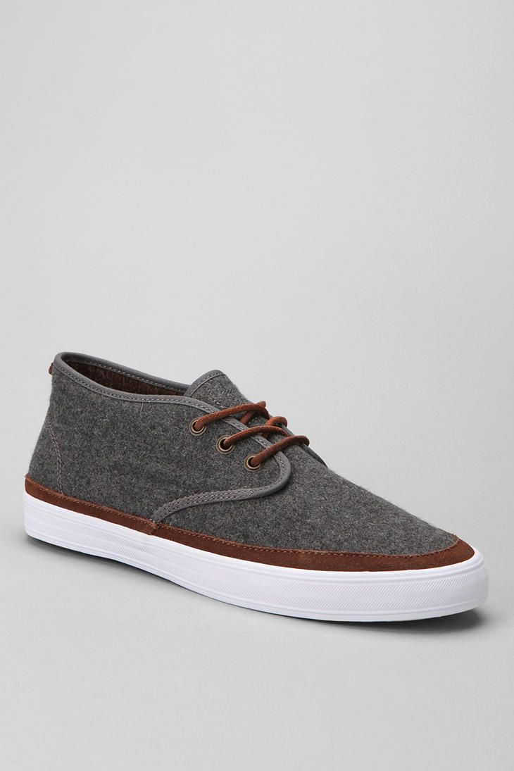 shoes, Mens fashion shoes, Wool sneakers