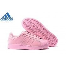 site réputé aa6da 79f21 Achat en solde Adidas Originals Superstar Supercolor Pack ...