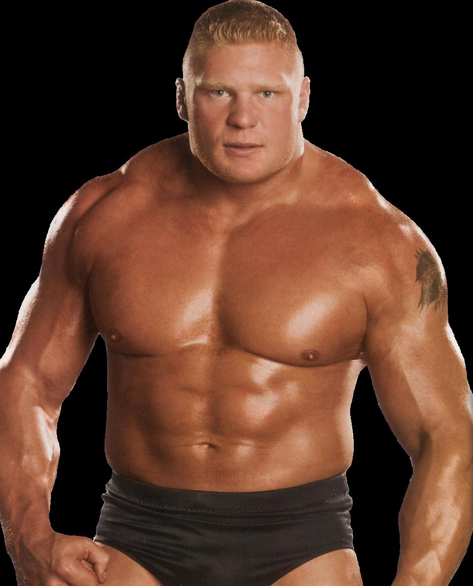 Brock Lesnar Wrestling All Stars Brock Lesnar Indian Bodybuilder Fitness Body