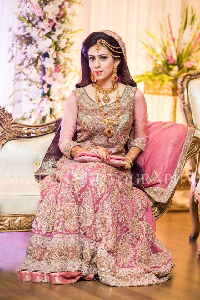 Pin de Pakistani Weddings en Baraat   Pinterest