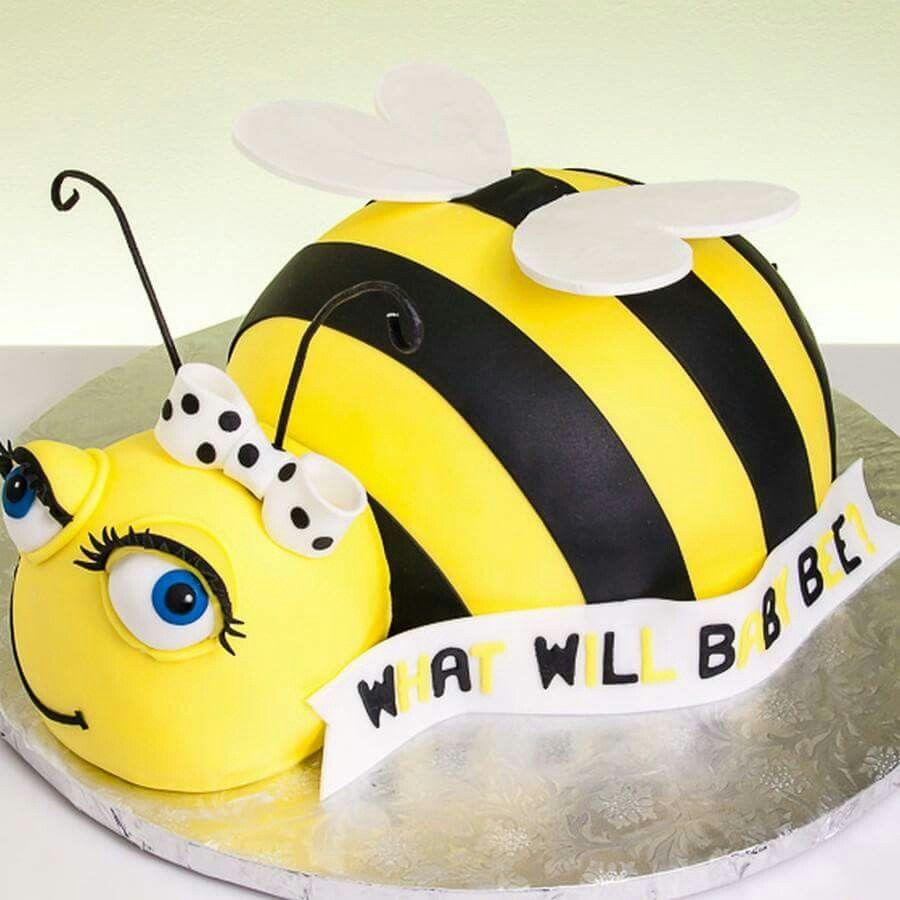 Pin von Claribel Gonzalez auf Beautiful cake designs   Pinterest