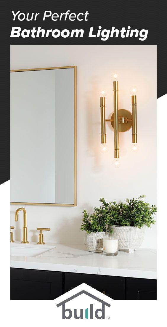 Build.com Smarter Home Improvement - Plumbing, Lighting, HVAC, Door Hardware & More