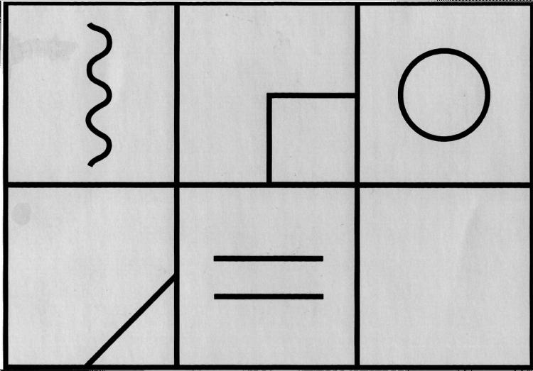 Pelajari Trik Hadapi 10 Bentuk Psikotes Ini Seleksi Kerja Soal Psikotes Tes Wartegg Dochub Psikotes 3 Jenis Tes Psikol Di 2021 Matematika Psikologi Cara Menggambar