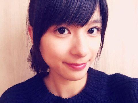 「芳根京子」おしゃれまとめの人気アイデア|Pinterest|Rina | 芳根京子, 根, ビューティー