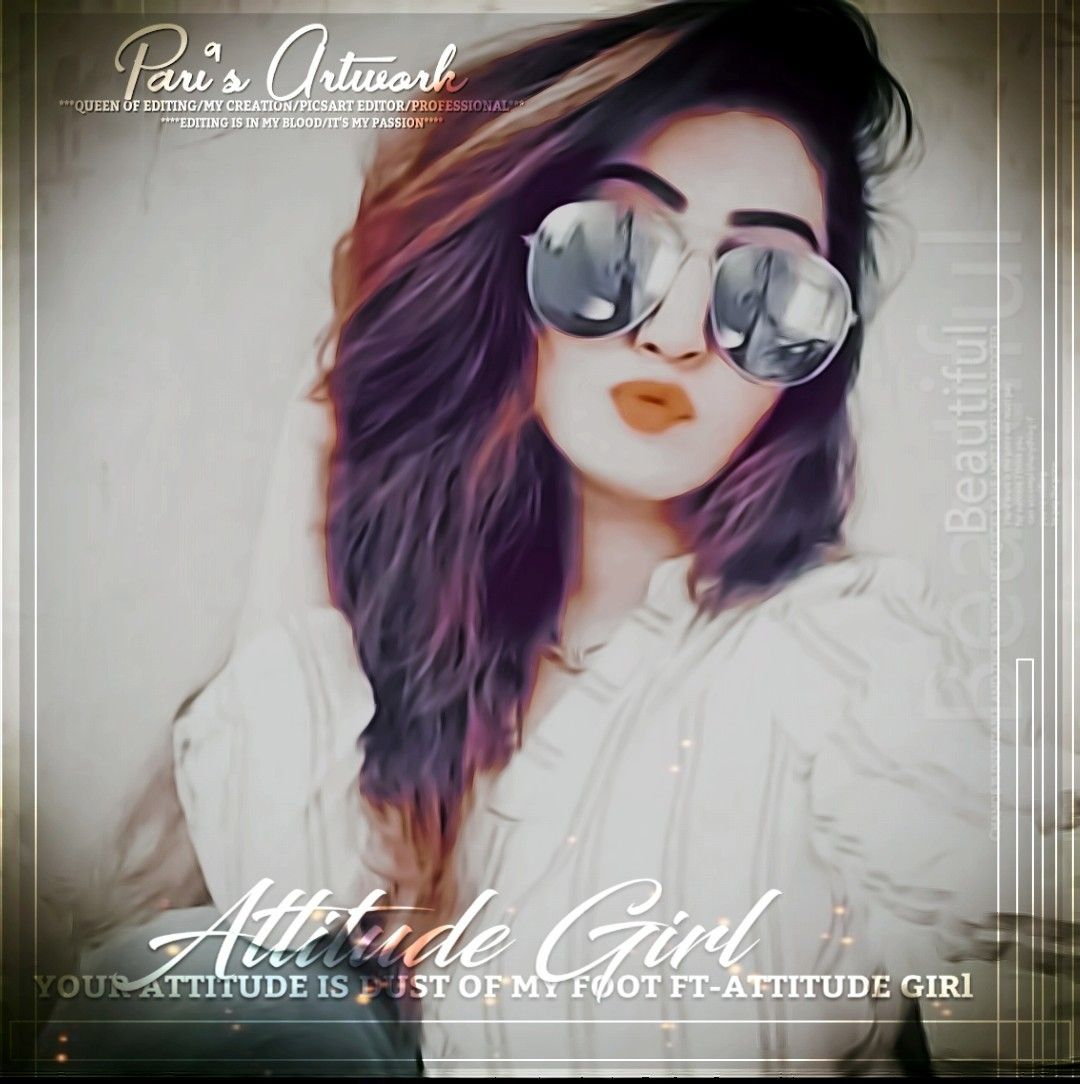 Pin by Syeda Shah on My creation in 2019 | Profile picture