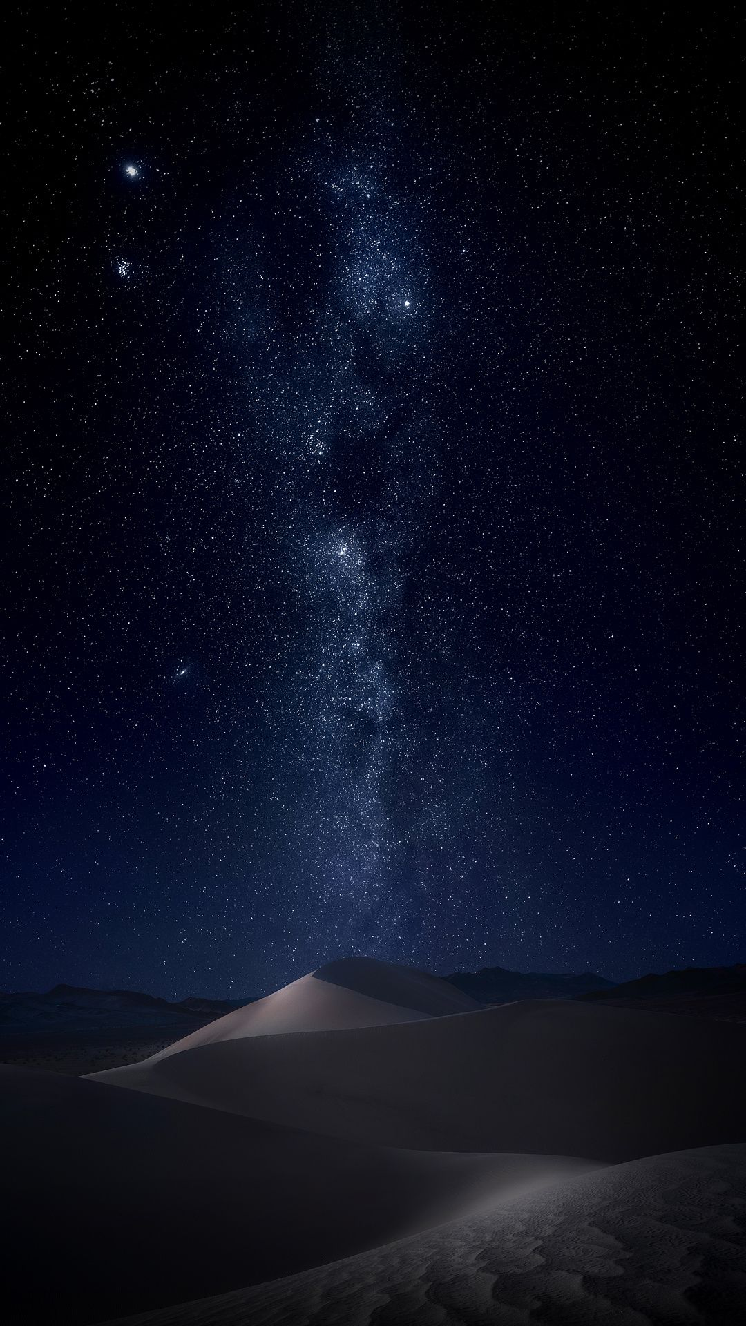 Samsung Galaxy S8 Wallpaper Night Sky Wallpaper Iphone Wallpaper Sky Wallpaper Space