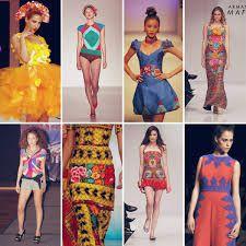mexican fashion - Google Search