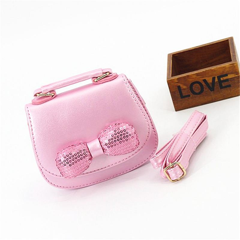 36ac644d5 Lovely Baby Girls Mini Messenger Bag Cute Plush Cartoon Kids Baby Small  Coin Purses Children Handbags Kids Shoulder Bags bolsa | Kids fashion | Kids  bags, ...