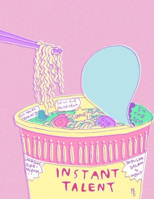 Eatsleepdraw Pastel Aesthetic Pastel Goth Background Kawaii