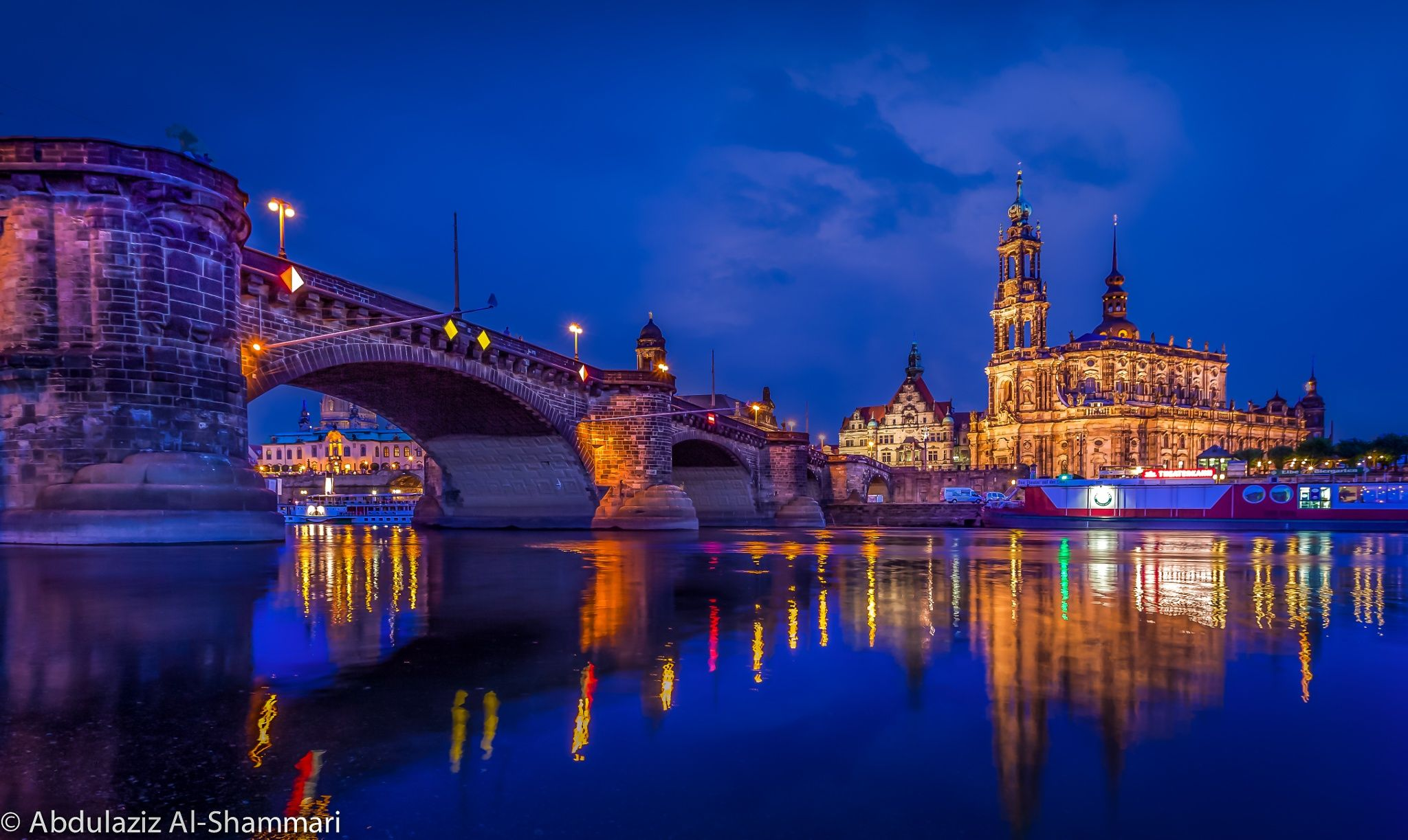 Desdre, Alemania. #travel #internetmarketer
