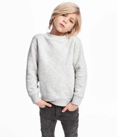 H&M | Online Fashion, Homeware & Kids Clothes | H&