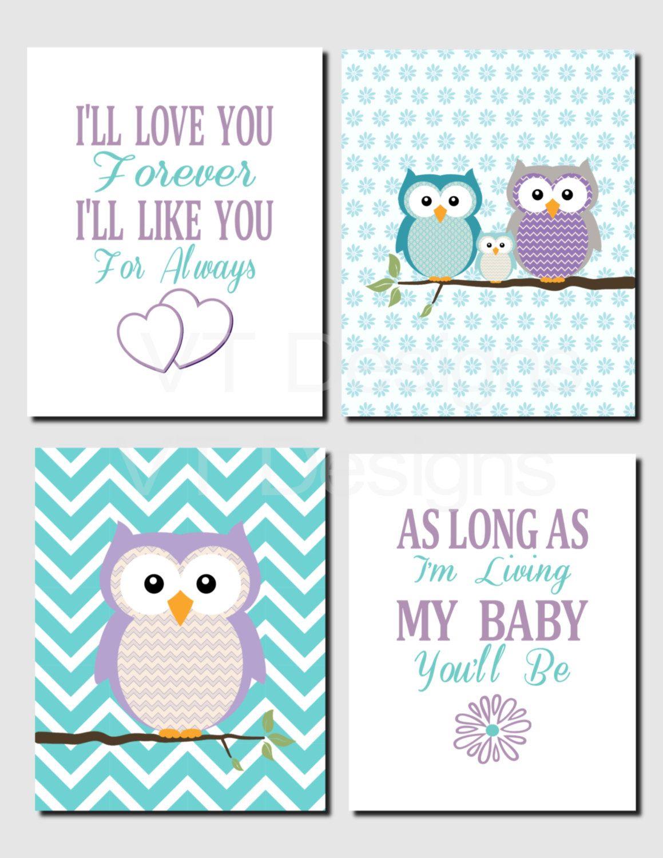Owl baby shower decorations blue bathroom design amp decor owl - Nursery Art Set She Leaves A Little Sparkle You Are Our Greatest Adventure Arrow Art Tribal Nursery Navy Coral Gold Any Color