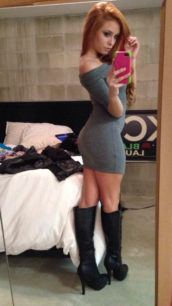 Pin by Dino on Tight dresses | Pinterest