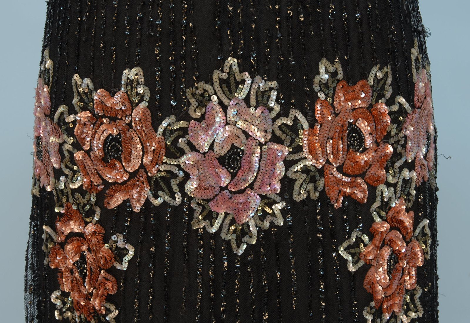 Lot whitakerauctionus photos smugmug embroidery